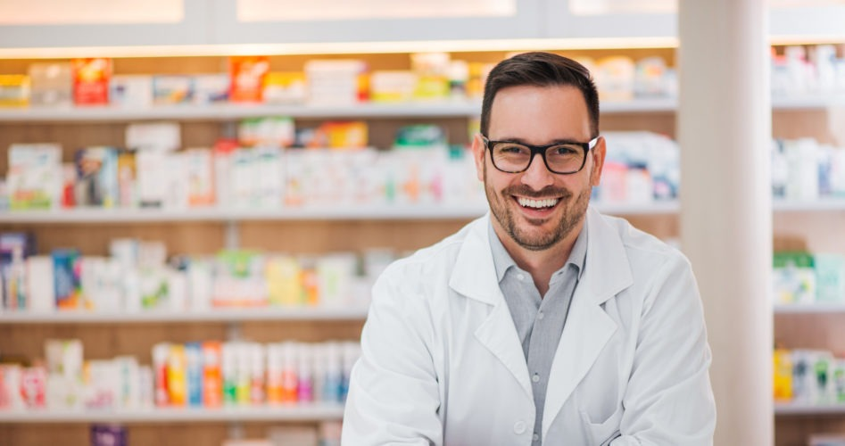 How to Choose the Best Pharmacy: Your Complete Guide