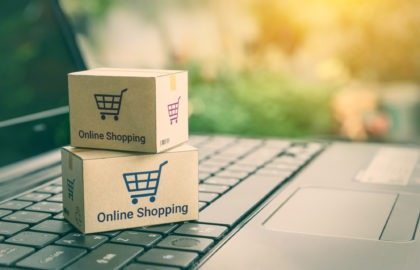 How to Find Products to Sell on Amazon: The Ultimate