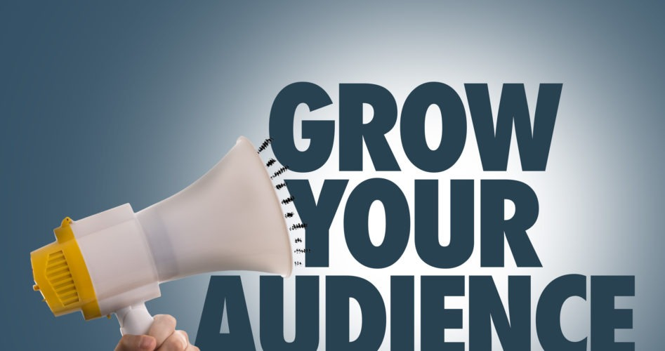 How to Grow Your Blog in 5 Simple Steps