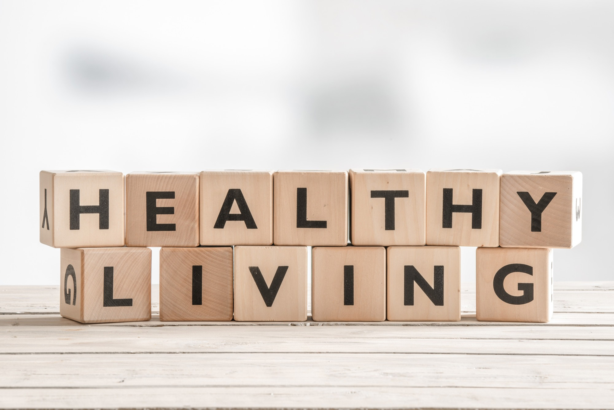 How to Start a Successful Health and Wellness Blog in