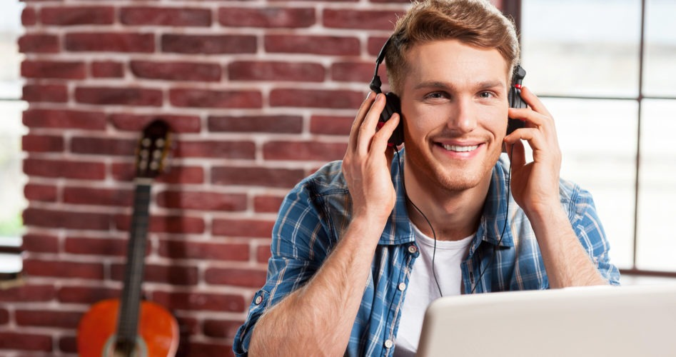 How to Submit Music to Blogs (and Start Making Money)