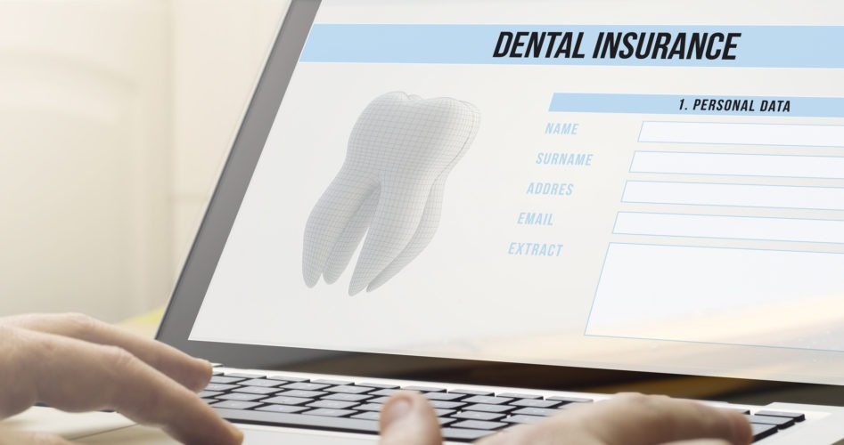 Is Dental Insurance Worth It? Here Are 8 Alternatives to