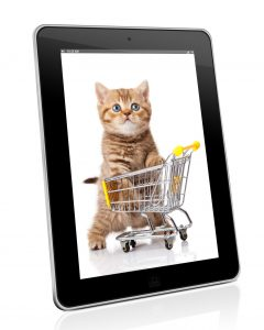 Learn to Sell Pets Online the Safe Way