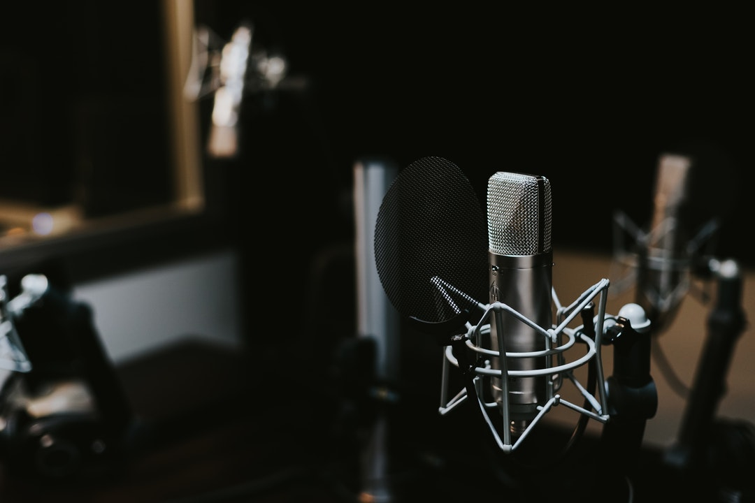 Making a Lasting Impression: How to Write a Radio Ad