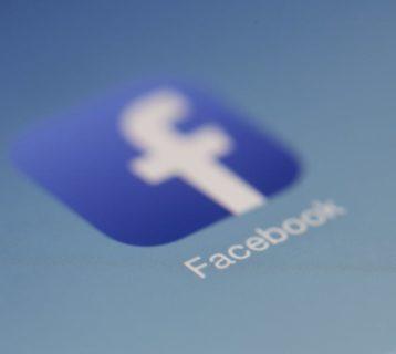 Marketing: 4 Tips to Using Social Media for Entrepreneurs