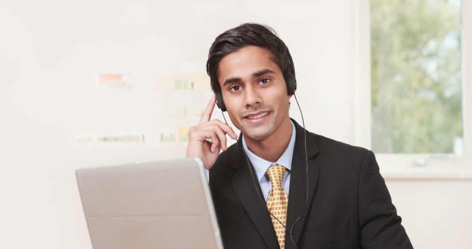 Phone Etiquette 101: The Essential Rules of Phone Etiquette for