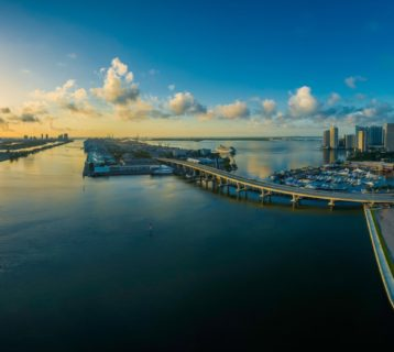 Sunshine State Fun: Top 5 Things To Do In Florida