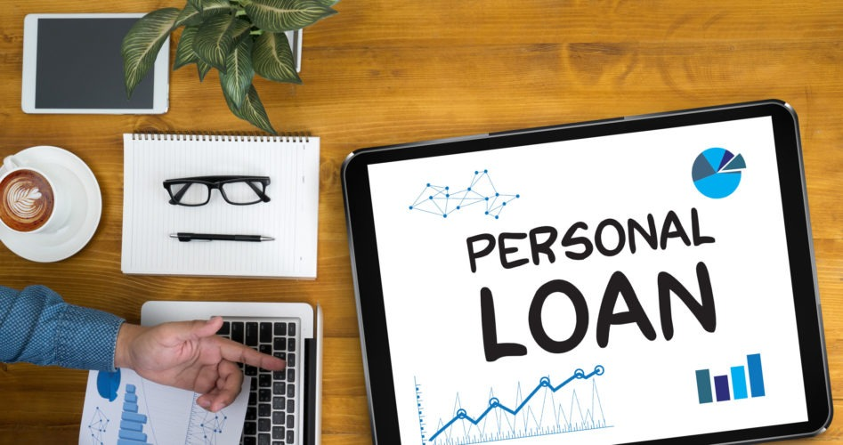 The Benefits of Applying for No Credit Check Personal Loans