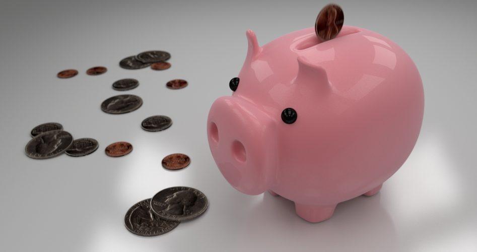 The Hobby Hustle: 10 Tips on How to Make Money