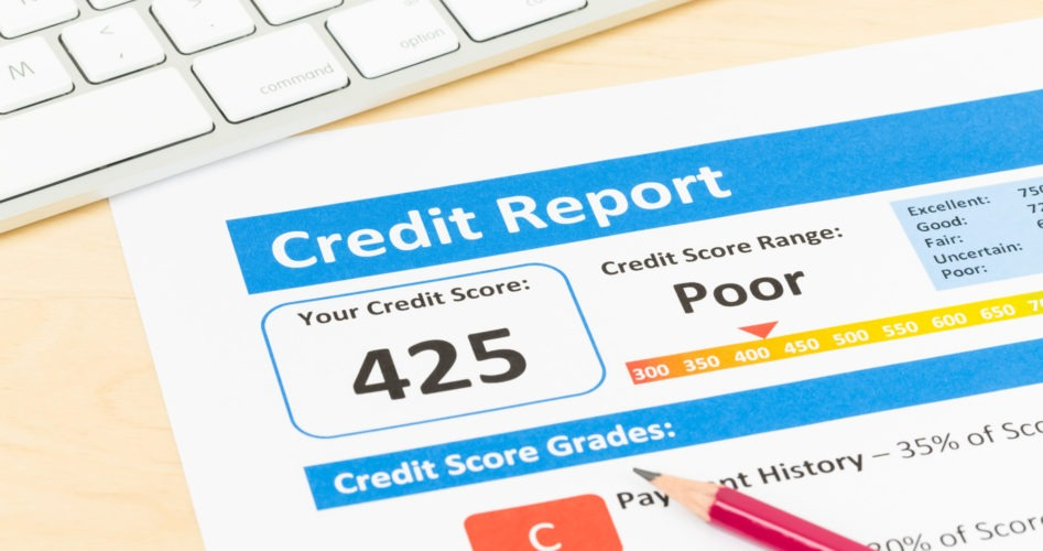 The Ultimate Guide on How to Read a Credit Report
