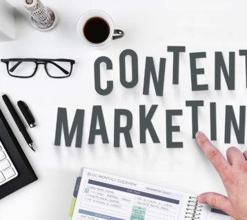 Why Content Marketing is Important to eLearning Companies