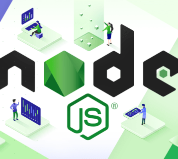 Why Node.Js Has Become So Popular Among The Developers In