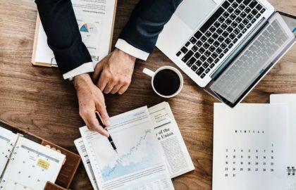 7 Key Tips for Finding the Perfect Financial Advisor