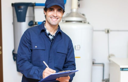 7 Plumbing Marketing Ideas to Grow Your Business