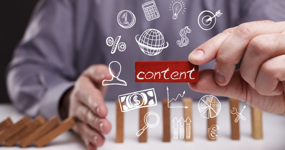 7 Promotion Strategies to Promote Your New Content