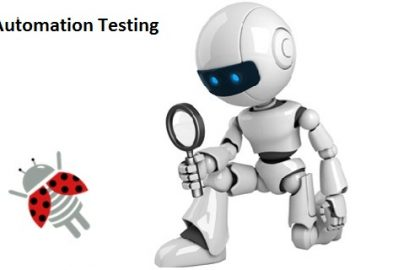 Automation Testing- Leverage Your Business Growth