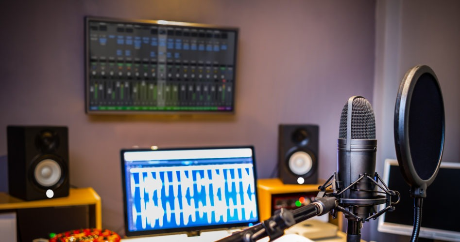 How to Promote a Podcast and Grow Your Audience