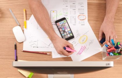 Secrets to Success: 5 Essential Business Services for Startups