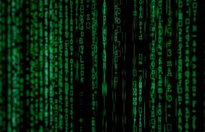 VDR 101: Everything You Need to Know About Virtual Data