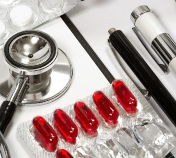 Why Your Medical Supply Biz Needs a Fast Website
