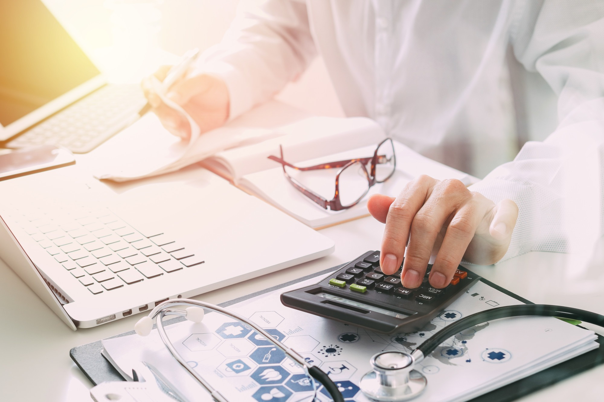 5 Must-Know Steps for Starting a Home Healthcare Business