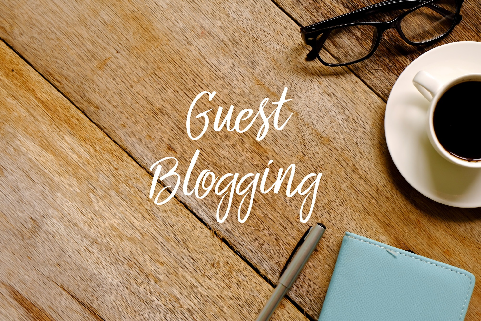 What Are Guest Blogging Services? 4 Proven Ways They Boost