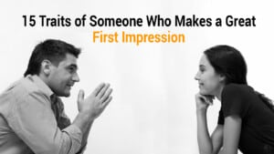 10 Behaviors of a Person with Genuine Integrity