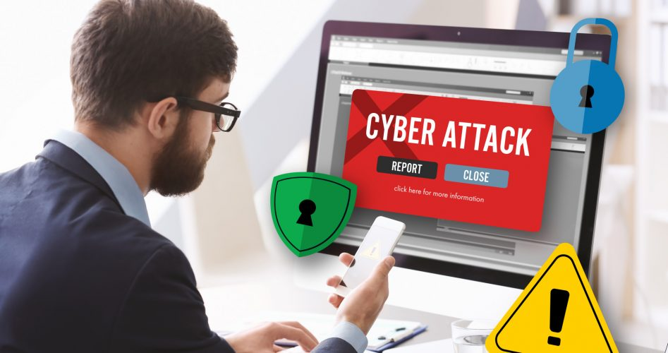 7 Tips on Improving Cybersecurity for Small Businesses