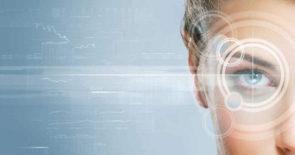 Science Explains 10 Ways to Get Laser-Sharp Focus