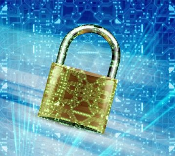 The Importance of Data Protection and Backup