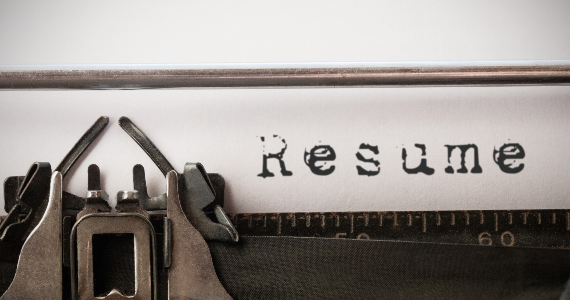 What to Put on a Resume: A Simple Guide