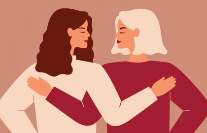 10 Signs Your Best Friend is Your Soul Sister