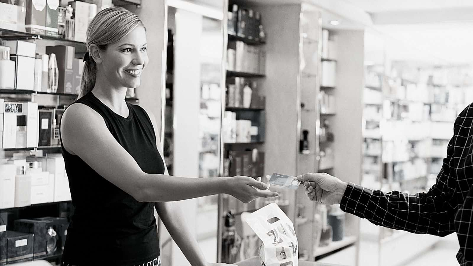 10 Things to Avoid Buying At the Drugstore