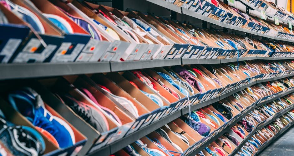 Beginning a Business: 6 Steps to Plan Opening a Shoe