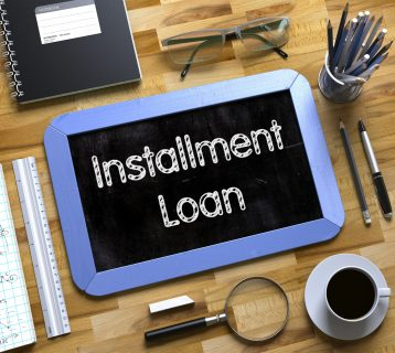 How Does an Installment Loan Work Exactly?