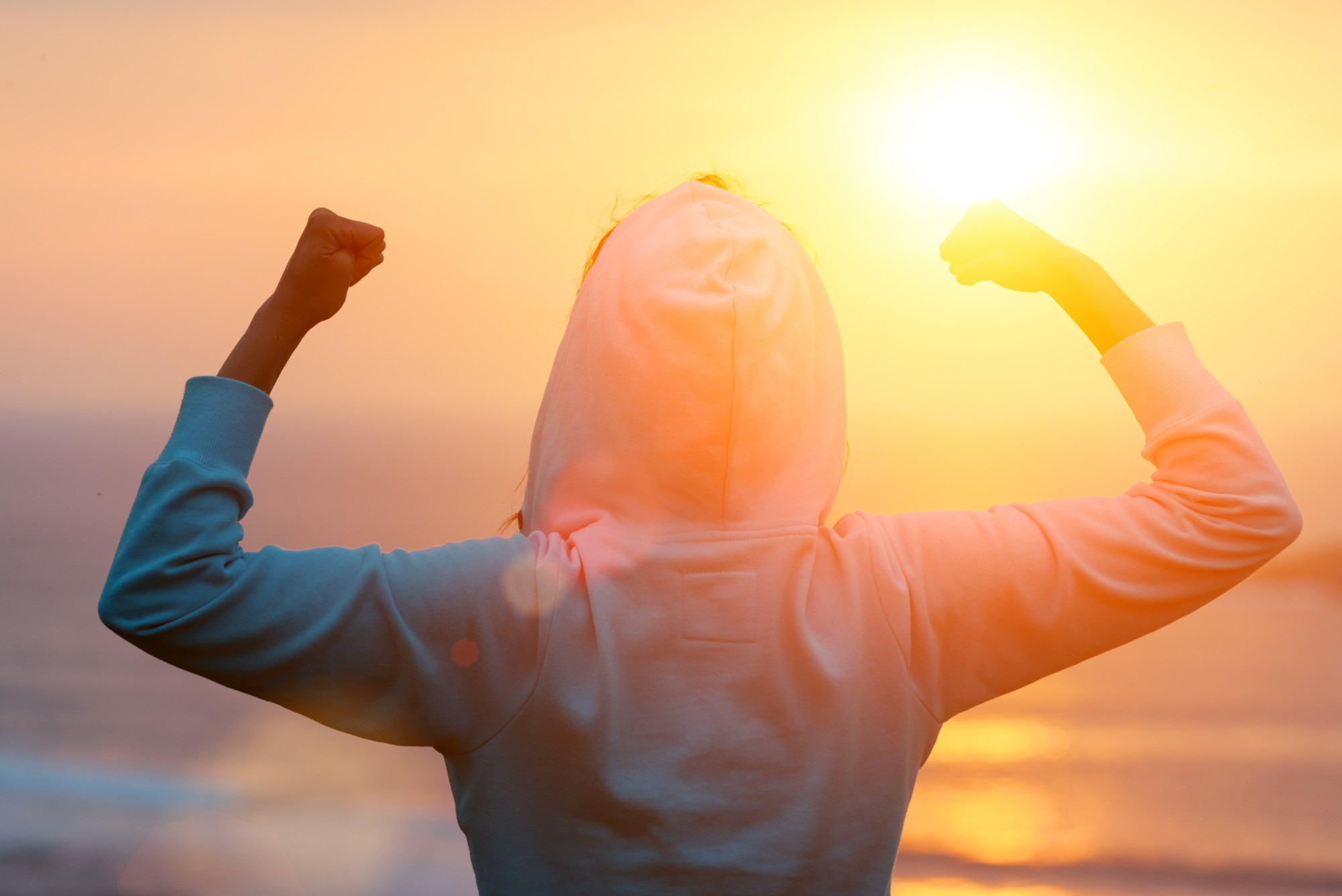 10 Ways to Inspire Yourself When You Feel Like Quitting