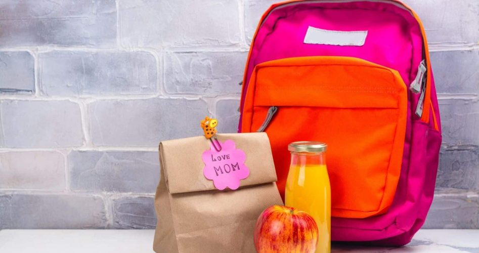 15 Organization Habits to Help All Working Moms on Busy
