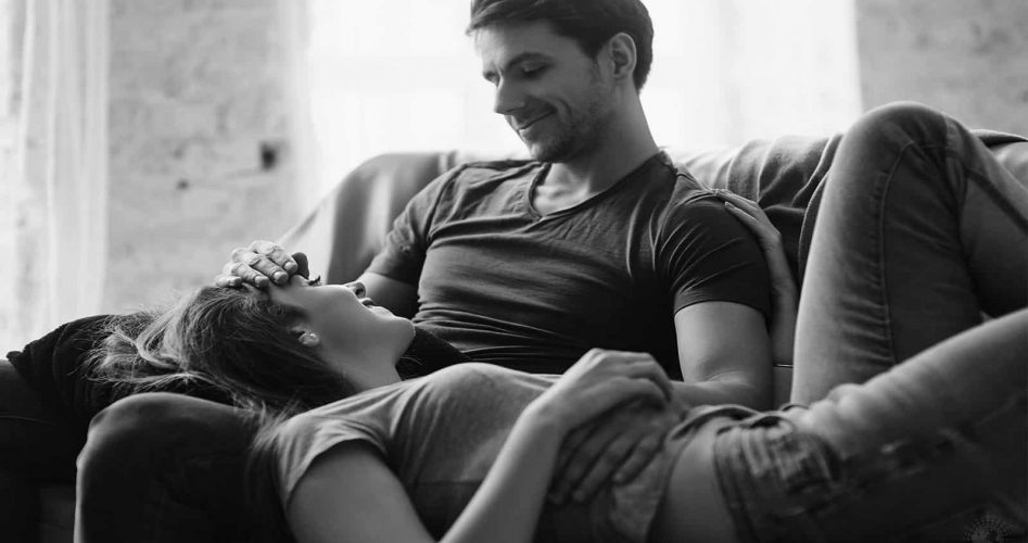 Science Proves that Trust in a Relationship is More Essential