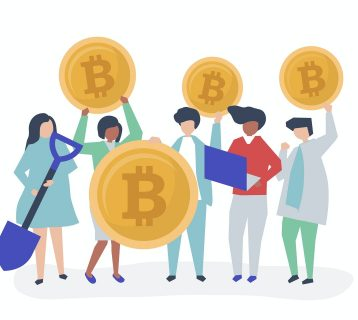 Beginner's Guide to Crypto Mining