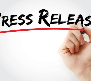 What Is a Press Release? The Key Basics to Know